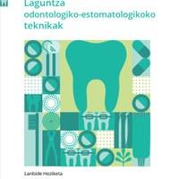 Laguntza odontologiko-estomatologikoko teknikak