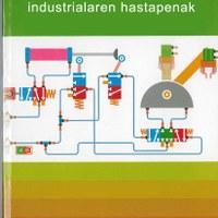 Pneumatika eta hidraulika industrialaren hastapenak