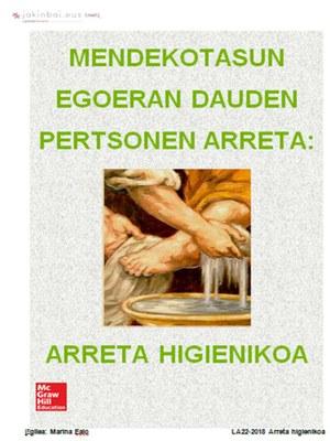 arreta_higienikoa