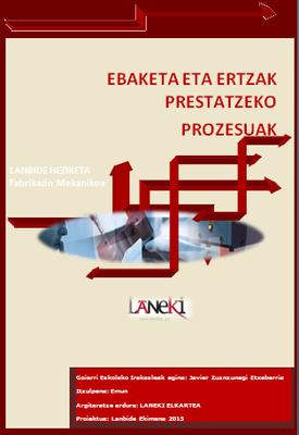 ebak_proz_azal