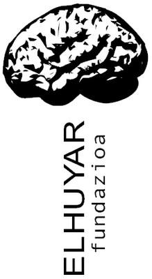 Elhuyar logoa