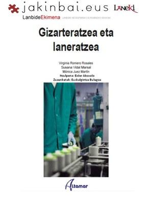 GUZRTE-LANE-AZALA