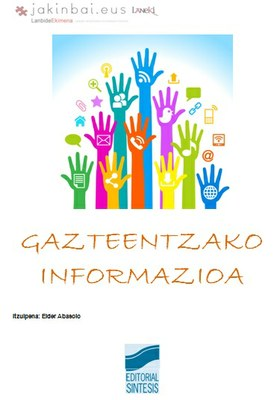 Gazt Infor