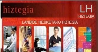 HIZTEGIA.EUS1