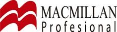 MacMillan logoa