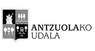 antzula_logo.jpg