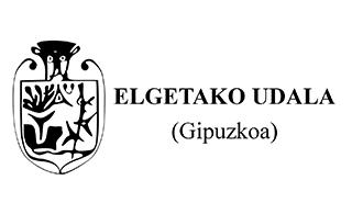 elgeta_logo.png