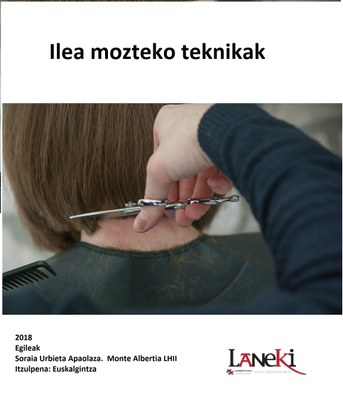 ILEA_MOZT_TEK
