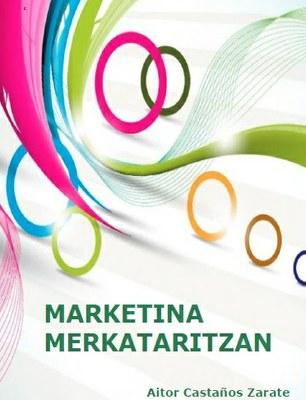 marketina merka
