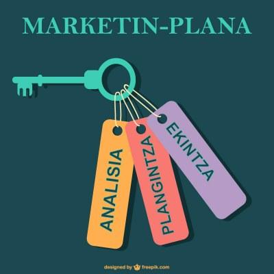 marketin-plana