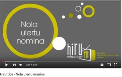 nomin_ulertu